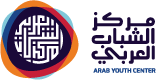 Arab Youth Startup Marketplace