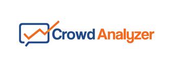 CrowdAnalyzer