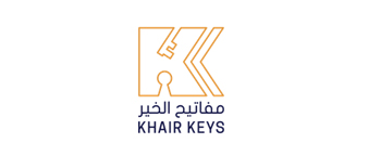 Khair Keys