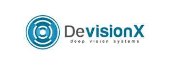DevisionX