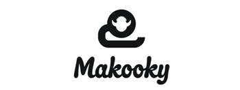 Makooky