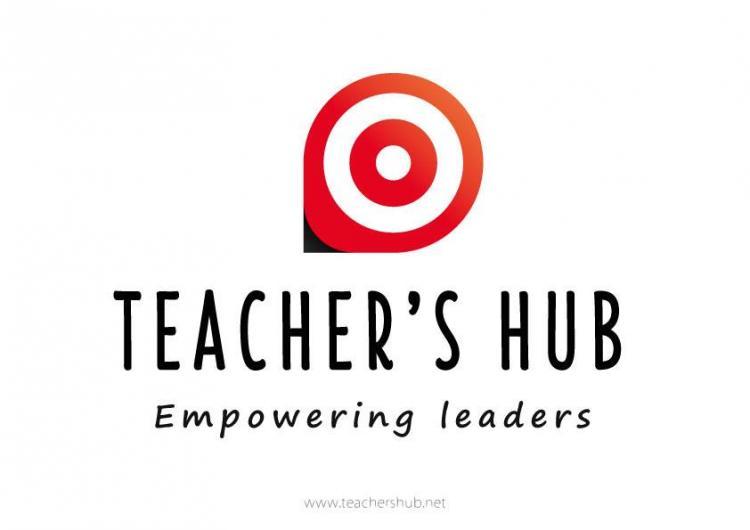 Teacher's Hub
