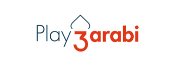Play 3arabi
