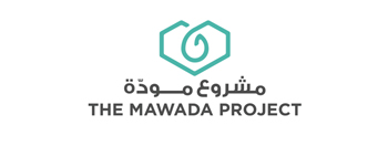 The Mawada Project