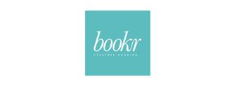Bookr