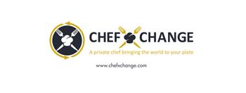 ChefXChange