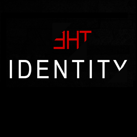 Identity & Partners