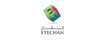 Etechan International
