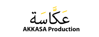 AKKASA Production