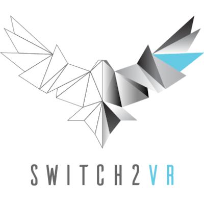 Switch2VR