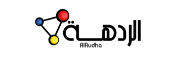AlRudha