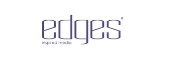 Edges Media