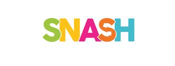 Snash