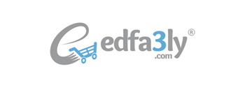 Edfa3ly
