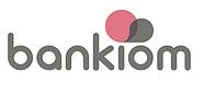Bankiom