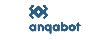 Anqabot