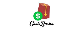 CashBasha