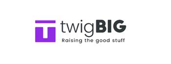 twigBIG