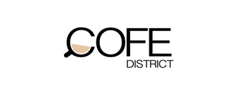 Cofe District