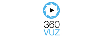 360VUZ