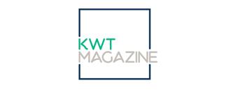 KWT Magazine